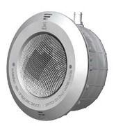 reflektor lámpa vízalatti lámpa medence
