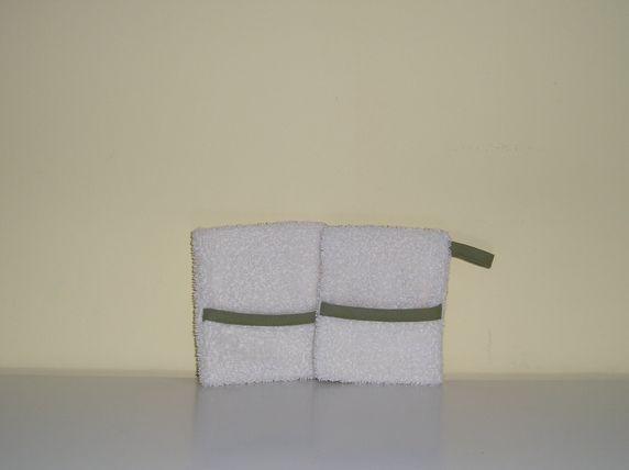 szauna dörzskesztyű mini finn szaunákhoz kesztyű