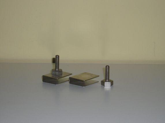 szauna mágneszár ajtózár üvegajtó