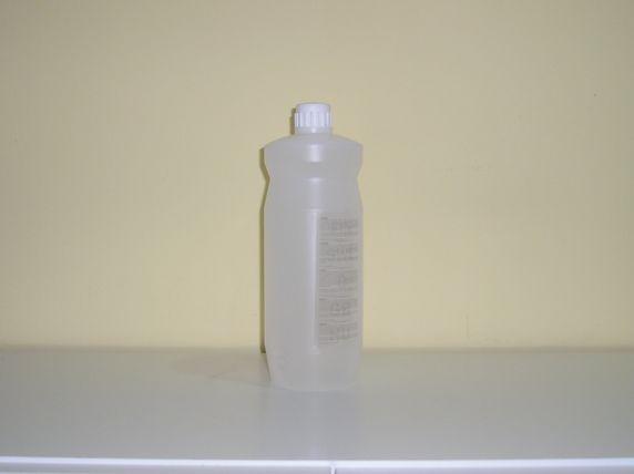 szauna paraffin olaj szauna ápolására
