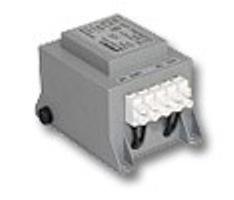transzformátor medence lámpa