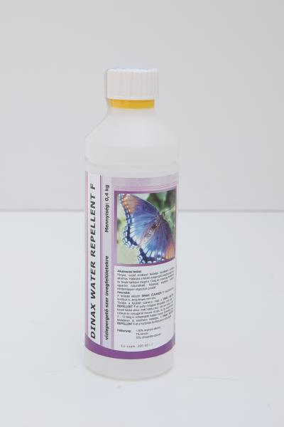 zuhanykabin tisztíószer tusoló vízlepergetőszer