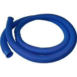 porszívó gégecső 32 mm 1,1m/tag medence takarítás