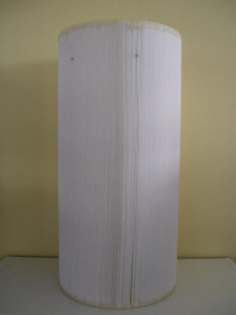szűrőbetét szűrőpatron francia szűrő betét
