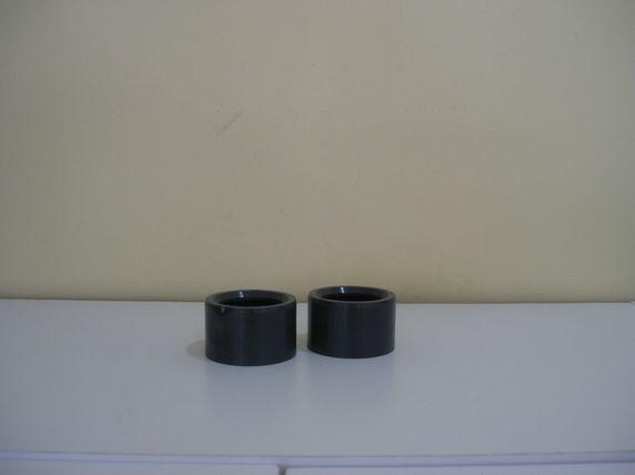 szűkítő rövid R050/32 fittingek medence tartozékok